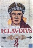 I, Claudius's poster (Herbert Wise)