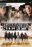 The Magnificent Seven's poster (Christopher Cain)