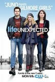 Life UneXpected's poster (Liz Tigelaar)