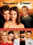 Dawson's Creek's poster (Kevin Williamson)