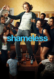 Shameless (US)'s poster (Paul Abbott)