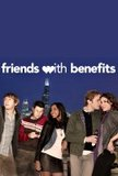 Friends with Benefits's poster ()