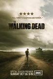 Portada de The Walking Dead (Frank Darabont)