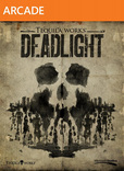Deadlight's poster ()