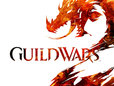 Guild Wars 2's poster ()