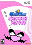 WarioWare: Smooth Moves's poster ()