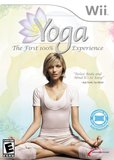 Yoga's poster ()