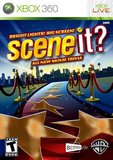 Scene it? Bright Lights! Big Screen!'s poster ()