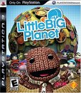 LittleBigPlanet's poster ()