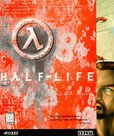 Half-Life's poster ()