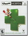 Theme Hospital Diseases | RM.