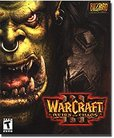 Warcraft III: Reign of Chaos's poster ()