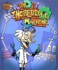 The Incredible Machine's poster ()