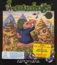 Lemmings's poster ()