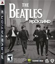 The Beatles: Rock Band's poster ()
