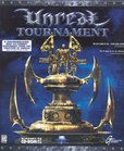 Unreal Tournament's poster ()