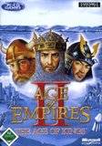 Age of Empires II: The Age of Kings's poster ()