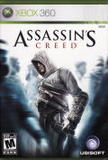 Assassin's Creed's poster ()