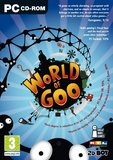 world of goo's poster ()