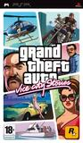 Grand Theft Auto: Vice City Stories's poster ()