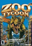 Zoo Tycoon Expansion Pack: Dinosaur Digs's poster ()