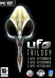 UFO Trilogy (PC)'s poster ()