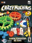 Crazy Machines 2's poster ()