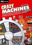 Crazy Machines: Complete 2's poster ()