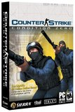 Counter-Strike: Condition Zero's poster ()