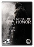 Medal of Honor's poster ()
