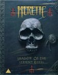 Heretic: Shadow Of The Serpent Riders's poster ()