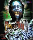 The Typing of the Dead's poster ()