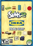 The Sims 2: IKEA Home Stuff's poster ()