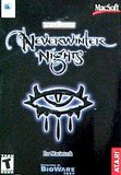 Neverwinter Nights's poster ()