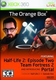 The Orange Box's poster ()
