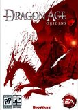 Dragon Age: Origins's poster ()