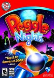 Peggle Nights's poster ()