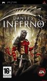 Dante's Inferno's poster ()