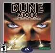 Dune 2000's poster ()