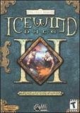 Icewind Dale 2's poster ()