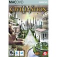 Civilization IV's poster ()