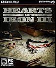 Hearts of Iron 3's poster ()