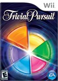 Trivial Pursuit's poster ()