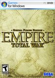 Empire Total War: Special Forces Edition's poster ()
