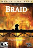 Braid's poster ()