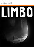 Limbo's poster ()