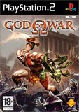 God of War's poster ()