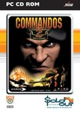 COMMANDOS 2 MEN OF COURAGE's poster ()