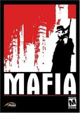 Mafia's poster ()