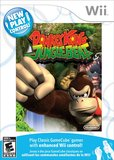 Donkey Kong: Jungle Beat's poster ()